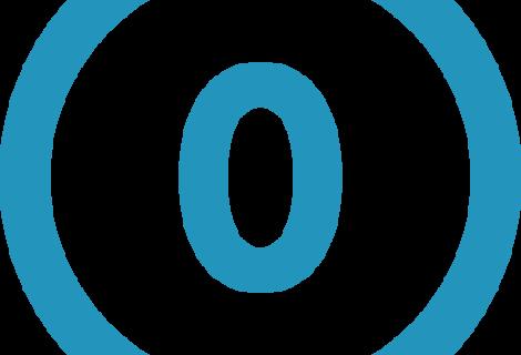 001 number