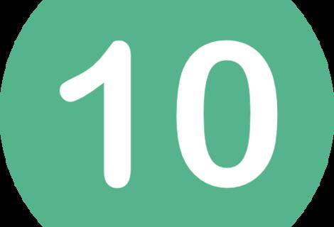 002 ten