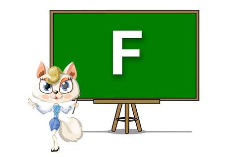 Teacher f