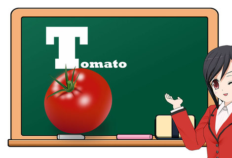 Teacher fruit t
