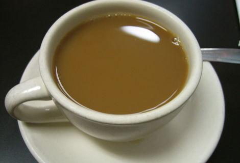 Caf%c3%a9 au lait