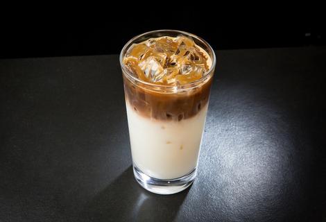 Caff%c3%a8 macchiato