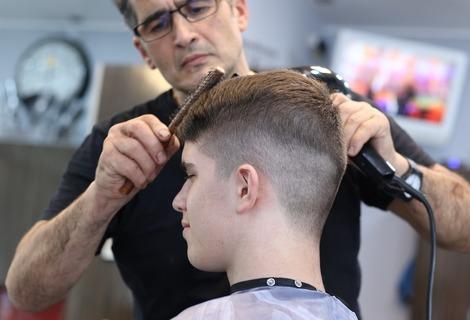 Haircut 4019676 1280