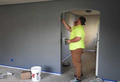 Painter 2247395 1280