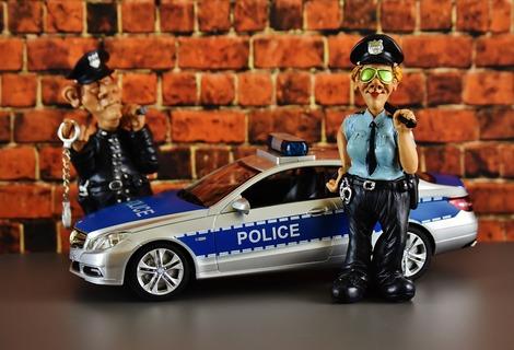 Police 2075138 1280
