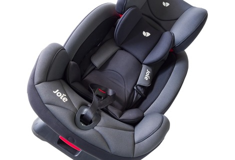 Joie baby car seat 3785975 1280