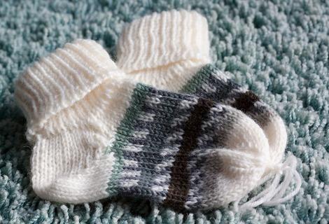 Sock 1984451 1280